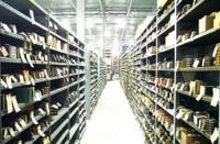 Koupím nadnormativní zásoby- Poptávka