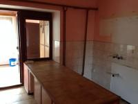 Prodám byt v Krnově