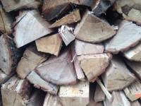 696-stipane-drevo-ostrava.JPG