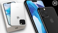 Buy iPhone 11 Pro, Apple iPhone X 256 GB