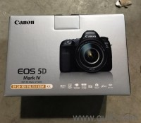 7231-Canon EOS 5D Mark IV .....4.jpeg