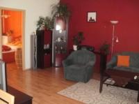 Levné byty na prodej Krnov