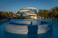 Termalpark na Slovensku je skvělým relaxačním střediskem