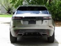 2018 Range Rover Velar P380