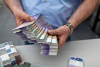 50000 czk od 60000000 czk pujcky nabidka do 24 hodin