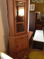 Skříň - prodej skříní opava, ostrava, olomouc - bazarové skříně